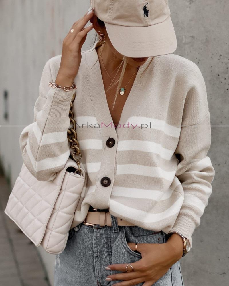 Wszystkie nowe Rozkloszowana Krótka sukienka pudrowy róż hiszpanka Luisa Excellence ND99